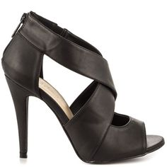images for share,facebook share images,share on facebook,google share images ,free share images,share image,heels 2015,black heels 2015,black heels,black high heels,black shoes,black pumps,black stiletto (20) http://picturingimages.com/black-high-heels-picture-11/