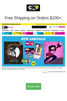Best deals and coupons for Cartoon Network Shop Echo Gps Heater Mount Bracket Electrical Easy Head High Networking Viewer Watch Security Appliances Microsoft Theatre Games, Toy Theatre, Cartoon Network Shop, Tv Head, Uncle Grandpa, Easy Clip, We Bare Bears, New Trailers, Free Gift Cards