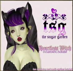 the sugar garden - Stamp prize http://maps.secondlife.com/secondlife/The%20Emporium/165/126/485