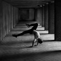 Gorgeous shoot: 'Freerunner' met Tim Shieff vastgelegd door Pip