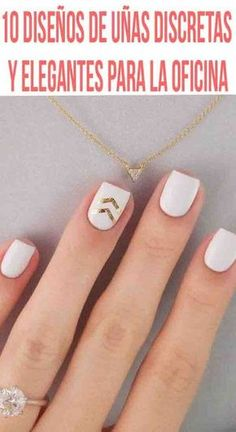 nails, You can collect images you discovered organize them, add your own ideas to your collections and share with other people. Love Nails, Fun Nails, Pretty Nails, Nagellack Design, Minimalist Nails, Manicure E Pedicure, Cute Acrylic Nails, Nail Decorations, Cute Nail Designs