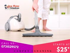 #LicaHomeServices | #Bestcarpetcleaners - #Carpetcleaning starts from $25*  Call us - 0731529572