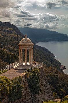 Mirandola, Italy