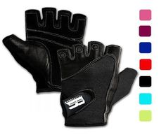 Weightlifting Gloves Women w/ Washable Premium Gym Gloves For Powerlifting Weight Training Gym Weights Biking Cycling Crossfit Equipment Best Training Gloves To Workout With Weights (Gray S) Crossfit Gloves, Crossfit Equipment, Gym Gloves, Workout Gloves, Home Workout Equipment, Cycling Equipment, Workout Gear, Fitness Gloves, Best Weight Lifting Gloves