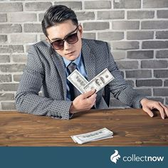 Collect Now with the power of an#attorney on your side. collectnow.com #SmallBiz #DebtCollection #debt #attorney #collection #law #business #biz #smallbusiness #smallbiz #instagood #instalike #instagram #instadaily #instafollow #2017