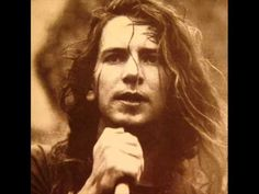 Homeless, by Bad Radio, Eddie Vedder's band prior to joining Pearl Jam. Guess he's always been the #1 singer out there :)