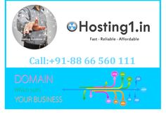 We are specializes in professional web hosting services for corporate companies, small businesses, webmasters and individuals. Our services include Shared Web Hosting, Reseller Web Hosting, Cloud Hosting, Semi Dedicated Hosting, Virtual Private Servers and Dedicated Server Hosting on both Linux as well as Windows platforms.