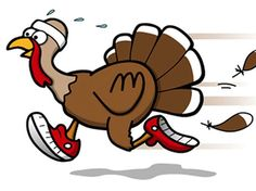 Thanksgiving Turkey Trot-wide variety of images, pictures,cards, quotes, sayings, wallpaper, greetings, crafts, wishes and much more stuff for Thanksgiving 2014 all free for download.