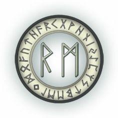 Runes + Men Festival