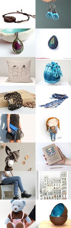 trend200 by agabo on Etsy--Pinned with TreasuryPin.com