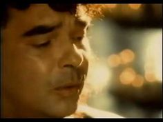 Gipsy Kings - Sin Ella - Fuego! Awesome!!! I love the way they play the guitars!!! Amazing!!! <3
