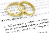 Two Important Factors Regarding New York Divorce Forms