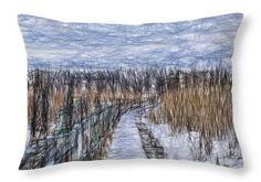duvet pillow for sale
