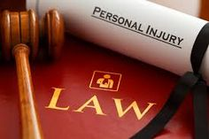We work hard to acquire maximum settlement in accidental injury lawsuits for your client, due to the fact we know how much depends on our success, at the Bakersfield personal injury attorney.