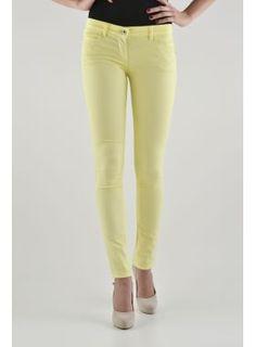 #patriziapepe #summer #fashion #yellow