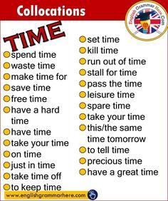 English Vocabulary Words, English Phrases, English Grammar, English English, English Sentences, English Opposite Words, Learn English Words, English Writing Skills, English Lessons