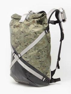 132 Best back images in 2017 | Backpack bags, Backpacks, Wallet