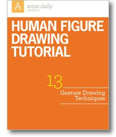 From capturing poses to gesture drawings, these 13 techniques will teach you how to draw human figures. Claim your free guide.