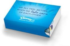 FREE Personalized Kleenex Care Pack on http://www.freebies20.com/