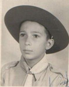Boy Scouts di S. Severino