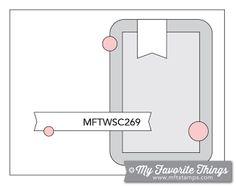 [m.a.d.e.] by teddi: Coffee + MFTWSC269