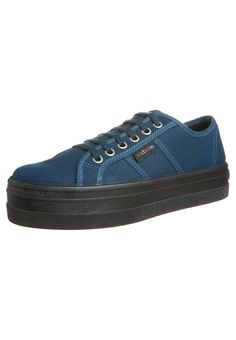 Superga, Sneakers, Shoes, Fashion, Blue Slippers, Blue Nails, Zapatos, Wedges, Tennis