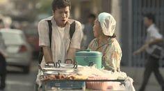 Αφανής ήρωας: Συγκινητική ταινία μικρού μήκους - μάθημα ζωής