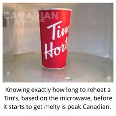 Canadian Memes, In A Nutshell, What Is Like, Make It Yourself, Creative, How To Make