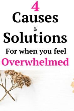 overwhelmed quotes life / i feel overwhelmed/ overwhelmed mom quotes/feeling overwhelmed when my heart is overwhelmed/ how to stop feeling overwhelmed /what to do when you feel overwhelmed whenever you feel overwhelmed/ How to reduce stress, how to feel less stressed, stress relief tips that work, how to manage stress, manage overwhelm tips, feeling overwhelmed things to do