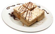 Dandome mis gustos Feta, Dairy, Cheese, Desserts, Deserts, Tailgate Desserts, Postres, Dessert, Plated Desserts