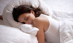 Sleep better this weekend with help from Mayo Clinic.