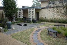 1000 images about school beautification on pinterest for Rosary garden designs