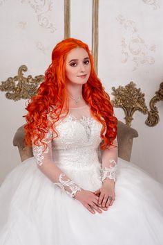 Цены на 50% ниже, чем в салонах! Подгонки платья – Бесплатные! Disney Princess, Disney Characters, Disney Princes