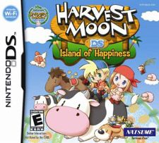 See a list of all the eligible bachelors and bachelorettes in Harvest Moon DS: Island of Happiness. Learn how to marry your favorite character in this DS Harvest Moon. Ds Games For Girls, Harvest Moon Ds, Playstation, Xbox, Game Guide, Moon Lovers, Nintendo Ds, Nintendo Games, Arcade Games