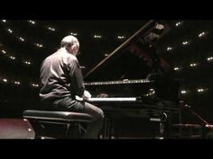 Fabrizio Puglisi Trio 2