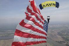 memorial day air show utah