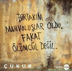 Berfin KIZILTEPE Film Quotes, Poetry Quotes, Book Quotes, Fight Club Rules, Coffee Words, Graffiti, Wall Writing, Fake Photo, Pinterest Blog