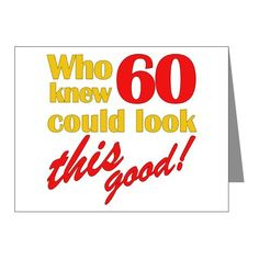 Funny birthday cards you know youre getting old when 59 and shop hilarious birthday gifts button created by birthdaygifts bookmarktalkfo Image collections