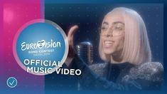 Eurovision Song Contest Tel Aviv 2019 American Idol, Samba, Bilal Hassani, France 3, Eurovision Songs, For You Song, Best Songs, Music Videos, Album