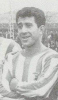 Zamanillo (defensa)
