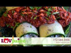 LOVJuice | Organic Foods in Vero Beach http://allaboutglutenfree.net/2015/01/15/lovjuice-organic-foods-in-vero-beach/