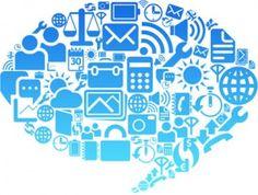 Huge List of App Promotion Networks -