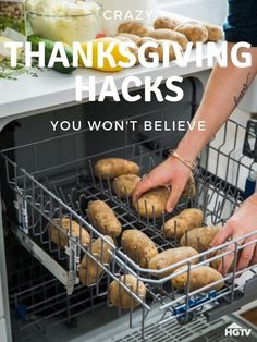 10 Tips to Make This Thanksgiving the Best One Yet