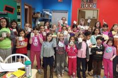 Kids Night Out #Kids #Events