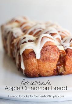 ... images about Breakfast on Pinterest | Granola, Coffee cake and Scones