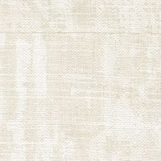 Papeles pintados-Revestimientos de pared-Eldorado | Atelier d´artiste VP 880 02-Elitis