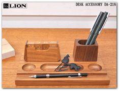 Teak Furniture izuya05125K LIONライオンチーク材デスクアクセサリーペン立て 北欧 インテリア 雑貨 家具 Modern ¥3000yen 〆05月12日