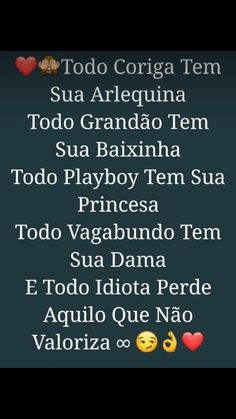 Então dê valor Bad Memes, Stupid Funny Memes, Motivational Phrases, Love Messages, Sentences, Improve Yourself, Encouragement, Pasta, Humor
