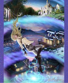 Throne Of Glass Fanart, Throne Of Glass Books, Throne Of Glass Series, Aelin Galathynius, Sara J Maas, Crown Of Midnight, Magic Design, Empire Of Storms, Sarah J Maas Books