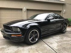More than 19000 cars are available for sale on our site. You can find new and used cars for sale in Canada, Australia, United States and Great Britain. Listing such popular brands like Ford, Chevrolet and BMW. Sell and buy classic and 2008 Ford Mustang, Ford Mustang Bullitt, Ford Mustang For Sale, Ford Mustangs, Cars For Sale Used, Used Cars, Damaged Cars, Motorcycles For Sale, Custom Cars